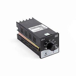 Controlador de Temperatura Analógico 300G