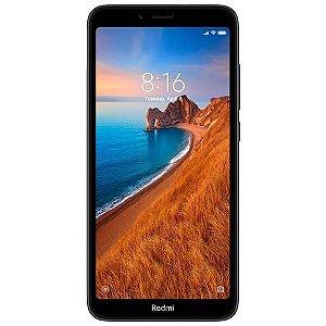 Smartphone Xiaomi Redmi 7A Dual SIM 16GB