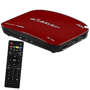 Globalsat GS-600