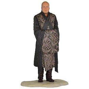 Figure Game of Thrones Varys Ref.29-426
