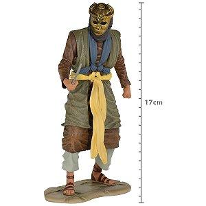 Figure Game Of Thrones Son Of Harpy Ref.31-029
