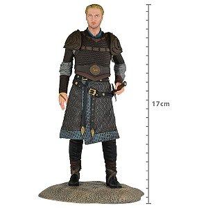 Figure Game Of Thrones Jorah Mormont Ref.28-576
