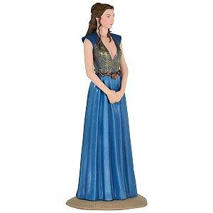 Figure Game Of Thrones Margaery Tyrell Ref.29-146