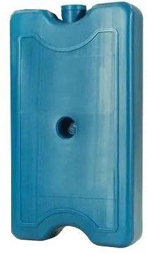 Gelo Reutilizável - 400 ml