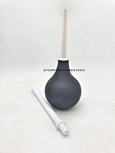 Ducha Para Lavagem 160 ml  -M