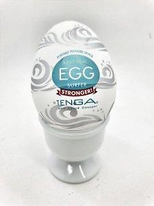 Masturbador Egg Tenga - Original