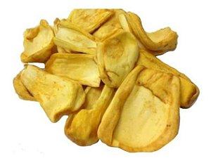 Jaca Chips 100gr
