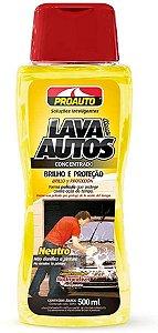 Lava Autos Classic/Neutro  500ML - Proauto