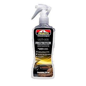 Protetor para Partes internas e Externas  200 ml -Proauto