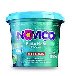 EVITA MOFO NOVIÇA SOFT 130G - BETTANIN