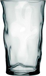 Copo Alaska Long Drink 370ml Caixa C/ 12 Unidades