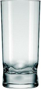COPO AMASSADINHO LONG DRINK 310ML CAIXA COM 12 UNIDADES - NADIR FIGUEIREDO