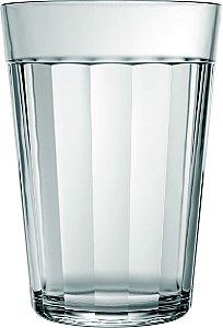 COPO AMERICANO LONG DRINK 300ML CAIXA COM 24 UNIDADES - NADIR FIGUEIREDO