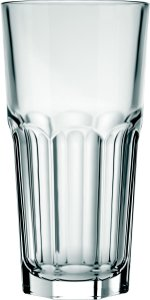 COPO BRISTOL LONG DRINK 340ML CAIXA COM 12 UNIDADES - NADIR FIGUEIREDO