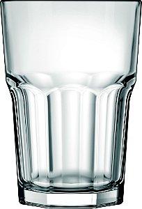 Copo Bristol Long Drink 410ml Caixa C/ 12 Unidades