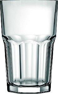 Copo Bristol Long Drink  520Ml Caixa C/ 12 unidades