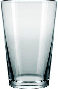Copo Caldereta Cerveja 350ml Caixa C/ 12 UNIDADES