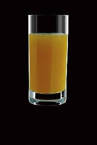 Copo Cristal VAS Long Drink 350ml Caixa C/ 06 Unidades