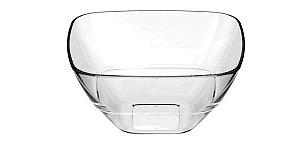 Saladeira Quadre Sobremesa 420ml - Duralex