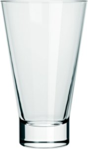 COPO ILHABELA LONG DRINK 400ML CAIXA 12 UNIDADES - NADIR FIGUEIREDO