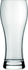 Copo Joinville Cerveja 300ml Caixa C/ 24 Unidades