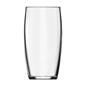 COPO OCA LONG DRINK 300ML CAIXA COM 24 UNIDADES - NADIR FIGUEIREDO