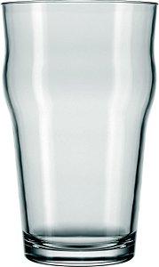 COPO STOUT LONG DRINK 473ML CAIXA COM 12 UNIDADES - NADIR FIGUEIREDO