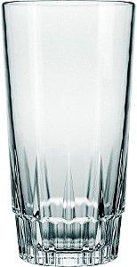 COPO VEGAS LONG DRINK 330ML CAIXA COM 24 UNIDADES - NADIR FIGUEIREDO