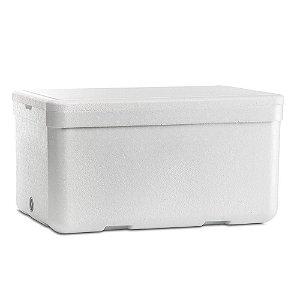 Caixa de Isopor 60 Litros – Goldpac