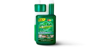 Ultra Desinfetante Concentrado com Dosador Citronela Procão 1 Litro
