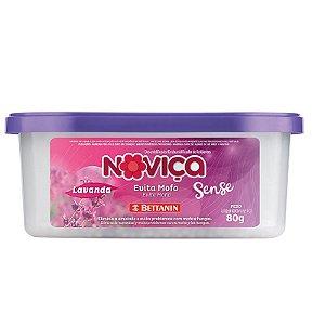 EVITA MOFO NOVIÇA LAVANDA 80G -BETTANIN