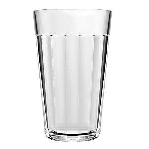 Copo Americano Long Drink 345ml Caixa C/ 12 Unidades