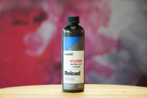 RELOAD SELANTE SPRAY C/ SIO2 500ML - CARPRO