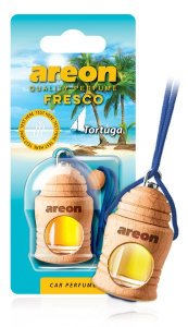 Areon Fresco Tortuga