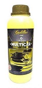 MULTICAR APC MULTILIMPADOR 1L - CADILLAC