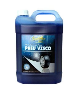 PNEU VISCO 5L - CADILLAC