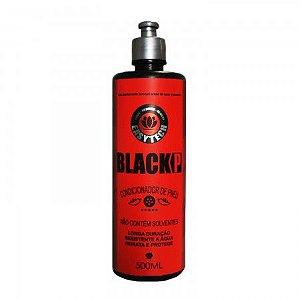 Black P Condicionador de Pneu - EasyTech (500ml)