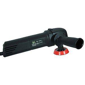 Mini Politriz Rotativa Yes Tools GFX-5801 Kers 220V