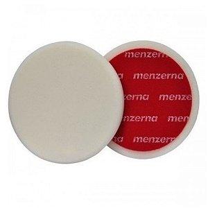 "Boina de Polimento Menzerna - 5.90"""