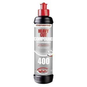Menzerna Polidor Corte Heavy Cut Compound FG-400 250ml