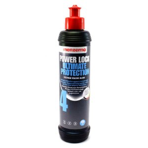 SELANTE POWER LOCK ULTIMATE PROTECTION 250ML - MENZERNA