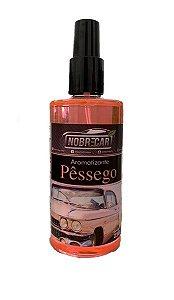 Aromatizante Pêssego 250ml - NobreCar