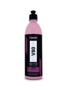 V80 SELANTE SINTÉTICO 500ML - VONIXX