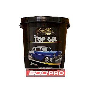 Silicone Top Gel Cadillac 1Kg