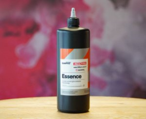 ESSENCE COMPOSTO POLIDOR SUPER LUSTRO 1L - CARPRO