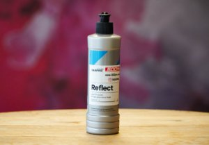 REFLECT COMPOSTO POLIDOR LUSTRO 250ML - CARPRO
