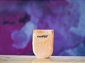 APLICADOR DE MICROFIBRA P/ COATING - CARPRO