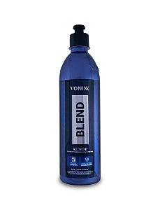 BLEND ALL IN ONE 500ML - VONIXX