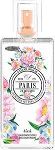 AROMATIZANTE NATUAR WOMAN PARIS 45ML - CENTRALSUL