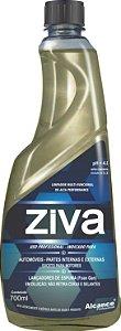 ZIVA LIMPADOR MULTI-FUNCIONAL DE ALTA PERFORMANCE 700ML - ALCANCE